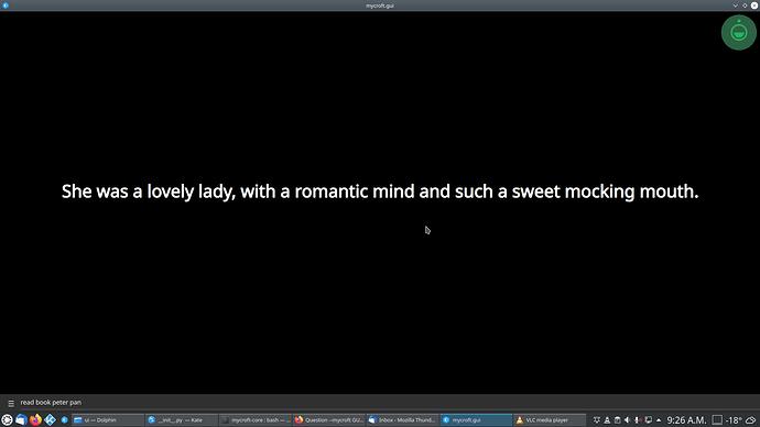 Screenshot_20210121_092655