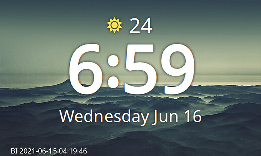screen-212904-150621