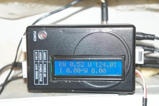 DSC05038